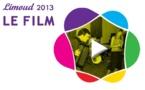 Video Limoud 2013
