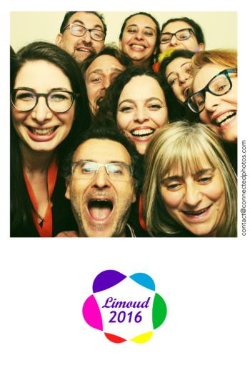 Limoud 2016 est fini, Vive Limoud 2017
