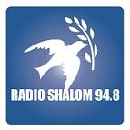 Isabelle KERSIMON sera présente au Limoud Day du 2 Juillet 2017 - Découvrez-là en avant-première dans son interview par notre partenaire Radio Shalom