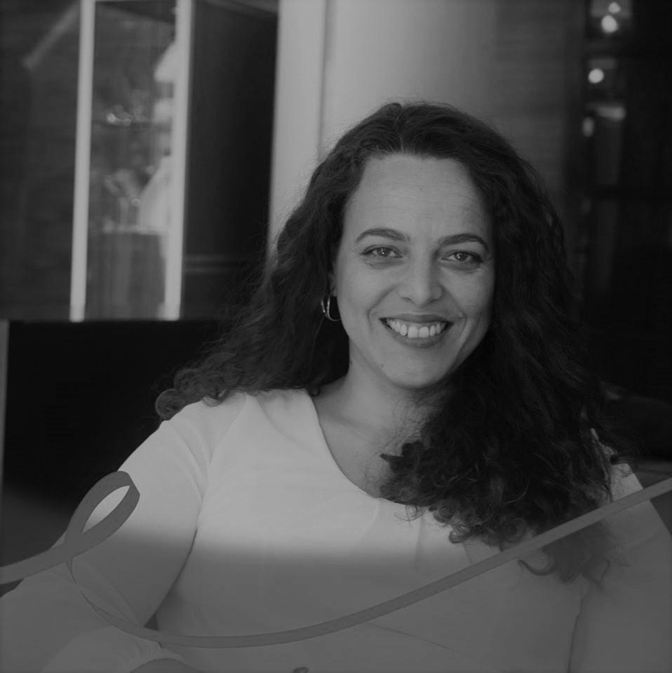 Estelle Meimoun présente le programme du Limoud Day sur Radio Shalom