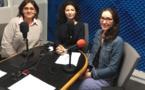 Limoud sur Radio Shalom !