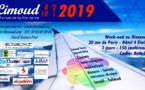 Limoud 2019 : Le Planning de votre week-end !