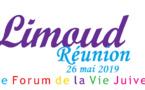 Limoud Réunion 2019 !