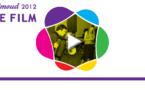 Vidéo Limoud 2012