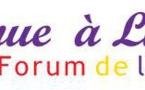 Newsletter du 23/01/15 - Hodesh Tov